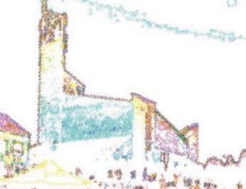 27 Rocznica Poświęcenia Kościała Parafialnego