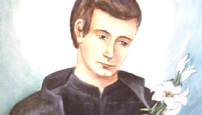 Rok Świętego Stanisława Kostki