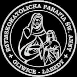 Rzymskokatolicka Parafia św. Anny